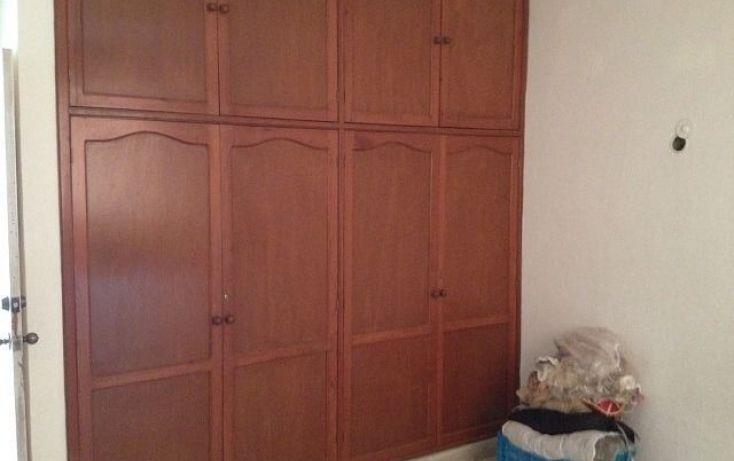 Foto de casa en venta en, santa cecilia, mérida, yucatán, 1124931 no 09