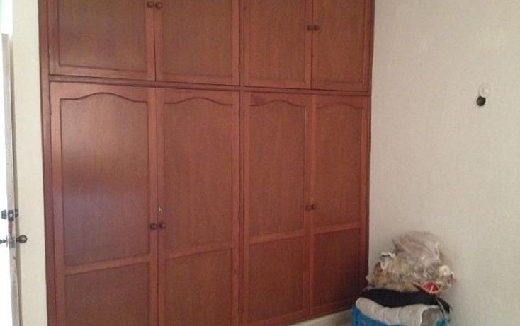 Foto de casa en venta en  , santa cecilia, m?rida, yucat?n, 1124931 No. 09