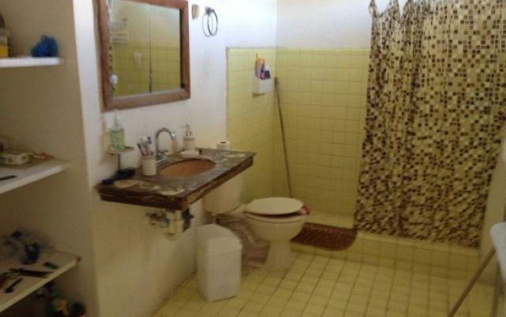 Foto de casa en venta en, santa cecilia, mérida, yucatán, 1124931 no 10