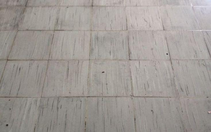 Foto de casa en venta en, santa cecilia, mérida, yucatán, 1124931 no 11