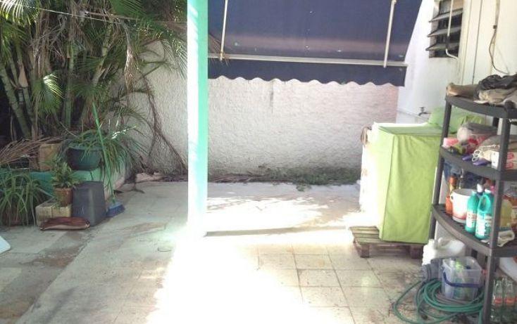 Foto de casa en venta en, santa cecilia, mérida, yucatán, 1124931 no 13