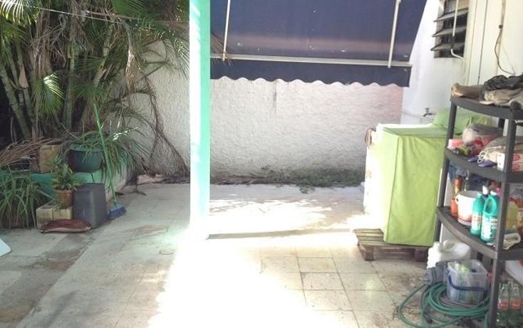 Foto de casa en venta en  , santa cecilia, m?rida, yucat?n, 1124931 No. 13
