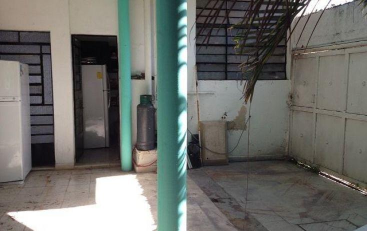 Foto de casa en venta en, santa cecilia, mérida, yucatán, 1124931 no 14