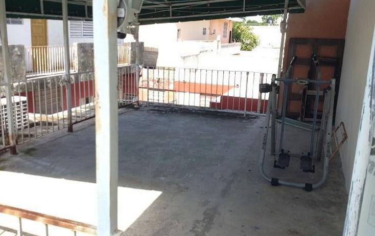 Foto de casa en venta en  , santa cecilia, m?rida, yucat?n, 1124931 No. 15