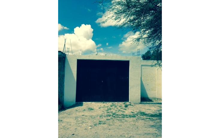 Foto de terreno habitacional en venta en  , santa cecilia, san miguel de allende, guanajuato, 2045177 No. 06
