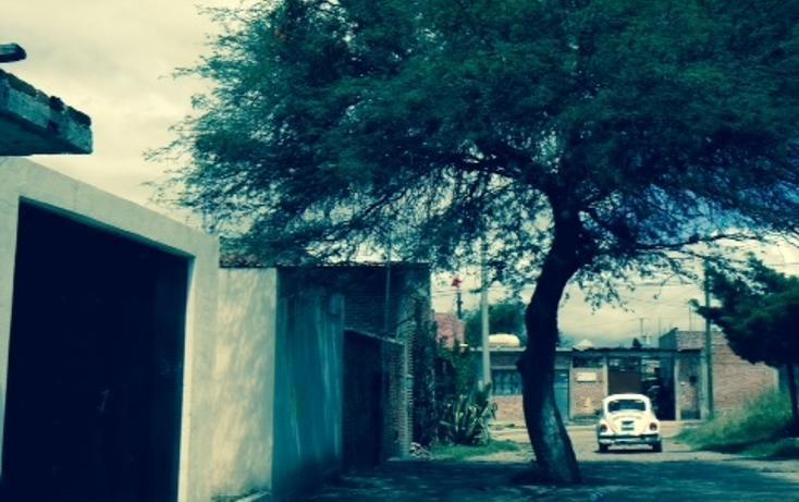 Foto de terreno habitacional en venta en, santa cecilia, san miguel de allende, guanajuato, 2045177 no 07