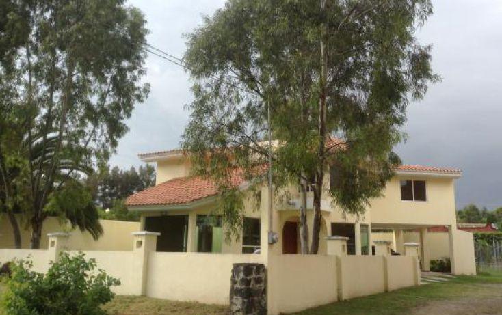 Foto de casa en venta en, santa cecilia, san pedro cholula, puebla, 1374509 no 01