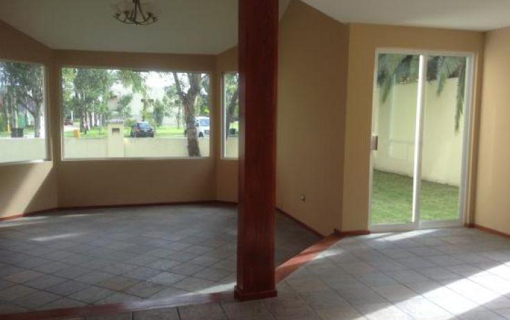 Foto de casa en venta en, santa cecilia, san pedro cholula, puebla, 1374509 no 05