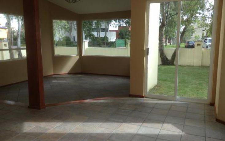 Foto de casa en venta en, santa cecilia, san pedro cholula, puebla, 1374509 no 06