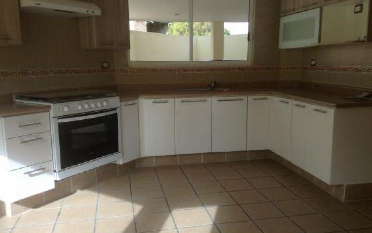 Foto de casa en venta en, santa cecilia, san pedro cholula, puebla, 1374509 no 07