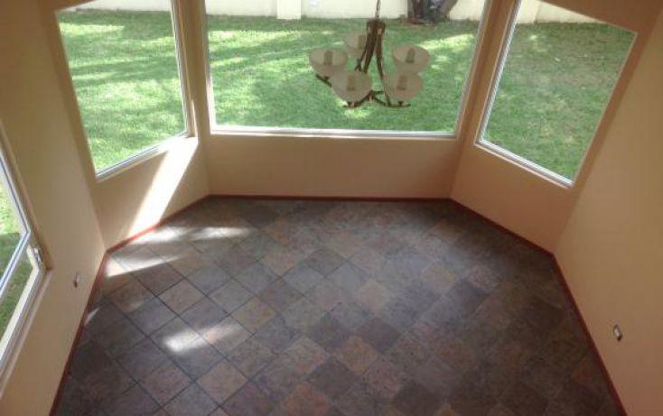 Foto de casa en venta en, santa cecilia, san pedro cholula, puebla, 1374509 no 08
