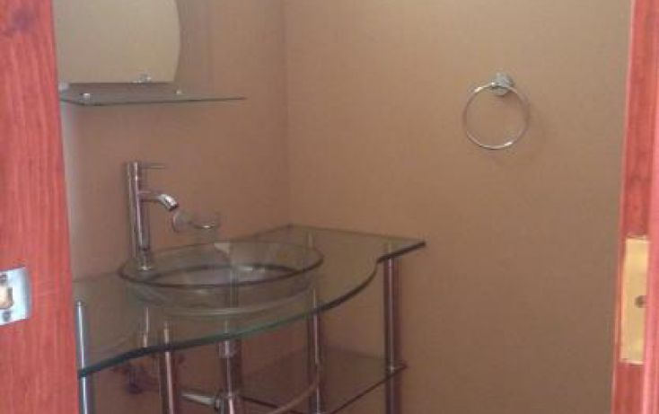 Foto de casa en venta en, santa cecilia, san pedro cholula, puebla, 1374509 no 09