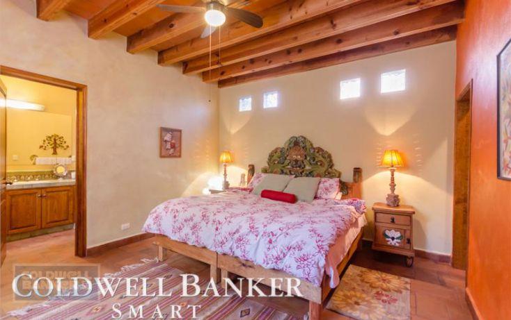 Foto de casa en venta en santa cecilia, santa cecilia, san miguel de allende, guanajuato, 1683791 no 04
