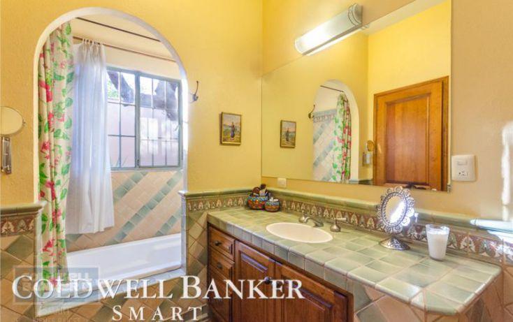 Foto de casa en venta en santa cecilia, santa cecilia, san miguel de allende, guanajuato, 1683791 no 06
