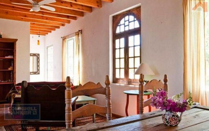 Foto de casa en venta en santa cecilia, santa cecilia, san miguel de allende, guanajuato, 1683791 no 13