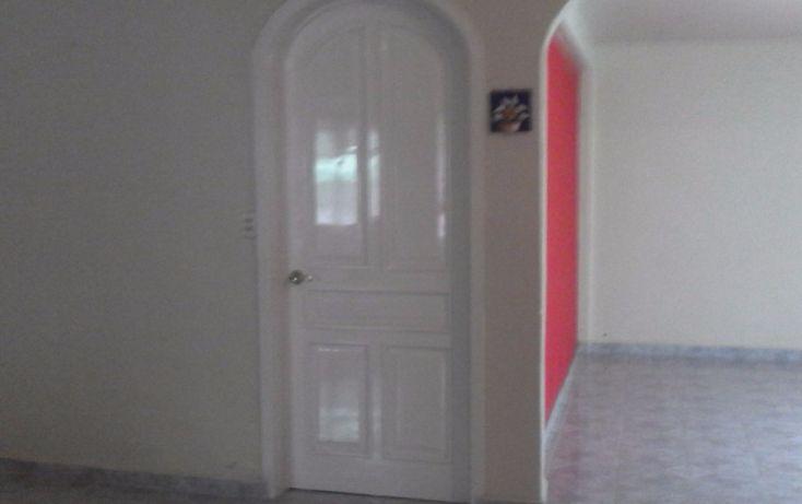 Foto de departamento en venta en santa cecilia sn interior 1, tres marías, chalco, estado de méxico, 1715916 no 08