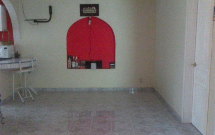 Foto de departamento en venta en santa cecilia sn interior 1, tres marías, chalco, estado de méxico, 1715916 no 10