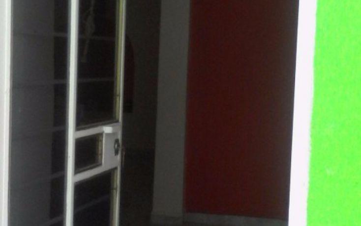 Foto de departamento en venta en santa cecilia sn interior 1, tres marías, chalco, estado de méxico, 1715916 no 13