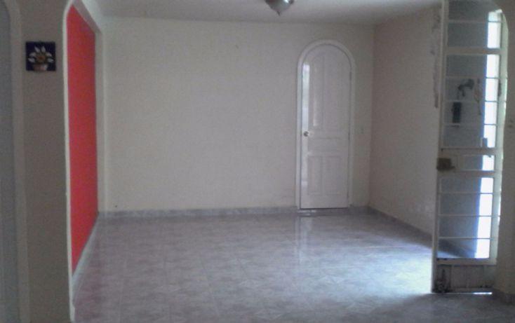 Foto de departamento en venta en santa cecilia sn interior 1, tres marías, chalco, estado de méxico, 1715916 no 15