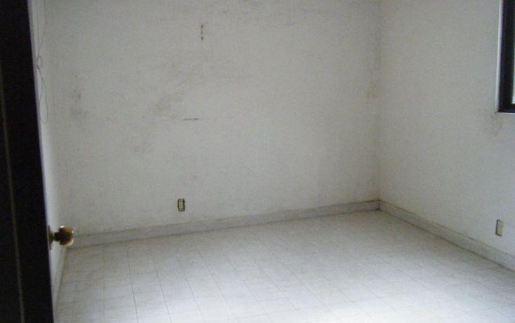 Foto de casa en venta en, santa cecilia tepetlapa, xochimilco, df, 1857408 no 07