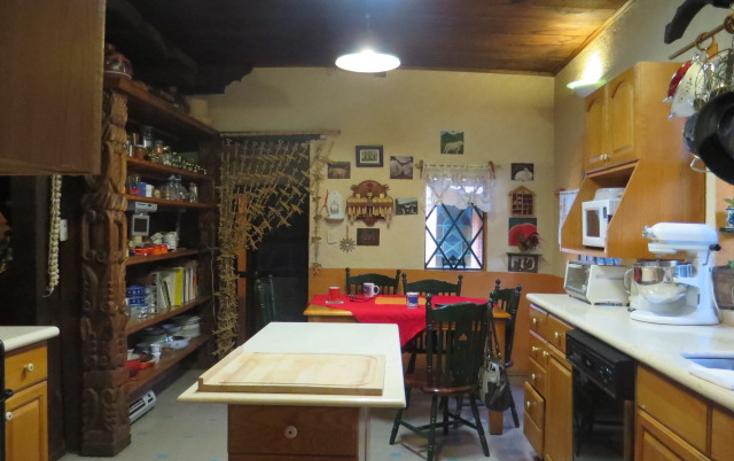 Foto de casa en renta en  , santa cecilia tepetlapa, xochimilco, distrito federal, 1418119 No. 06