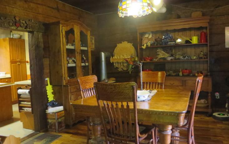 Foto de casa en renta en  , santa cecilia tepetlapa, xochimilco, distrito federal, 1418119 No. 07