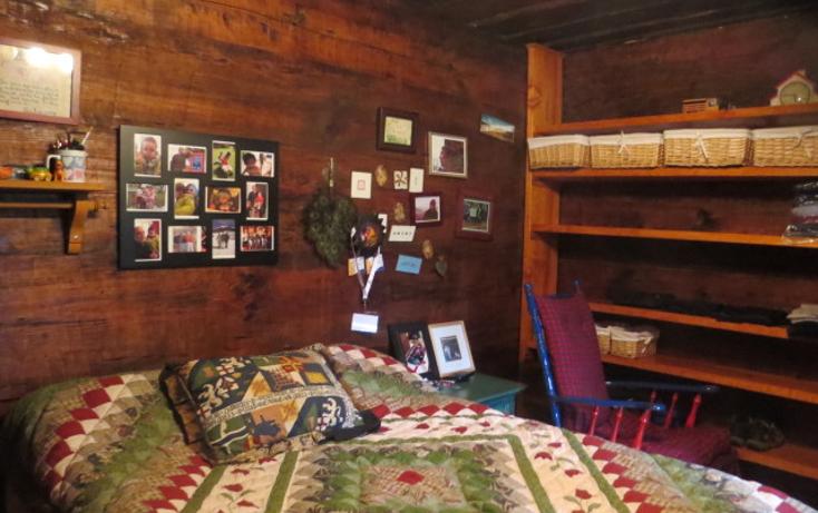 Foto de casa en renta en  , santa cecilia tepetlapa, xochimilco, distrito federal, 1418119 No. 11