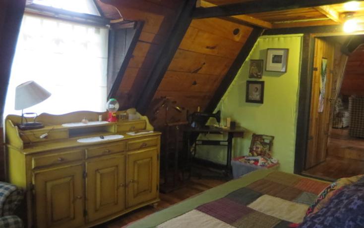 Foto de casa en renta en  , santa cecilia tepetlapa, xochimilco, distrito federal, 1418119 No. 14