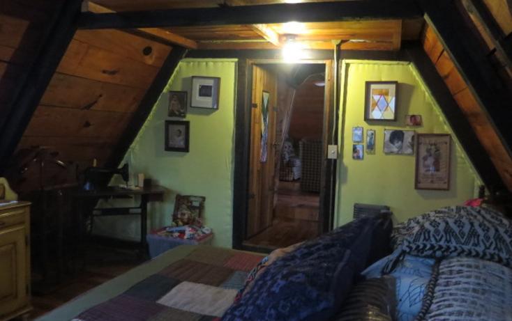 Foto de casa en renta en  , santa cecilia tepetlapa, xochimilco, distrito federal, 1697110 No. 08