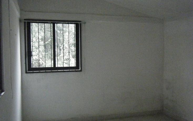 Foto de casa en venta en  , santa cecilia tepetlapa, xochimilco, distrito federal, 1857408 No. 06