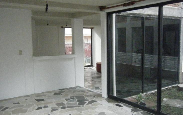 Foto de casa en venta en  , santa cecilia tepetlapa, xochimilco, distrito federal, 1857408 No. 10