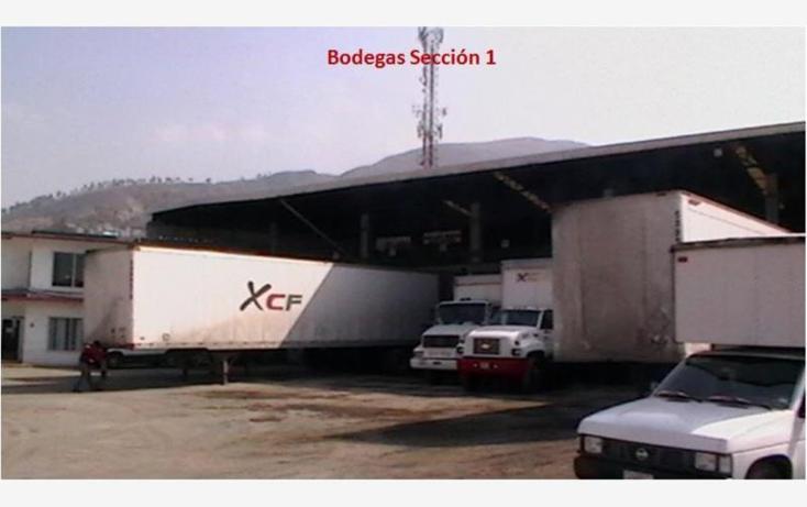 Foto de nave industrial en venta en  , santa cecilia, tlalnepantla de baz, méxico, 1797306 No. 09