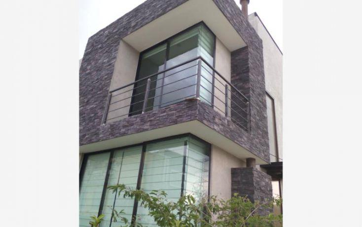 Foto de casa en venta en santa clara 184, zoquipan, zapopan, jalisco, 2031066 no 03