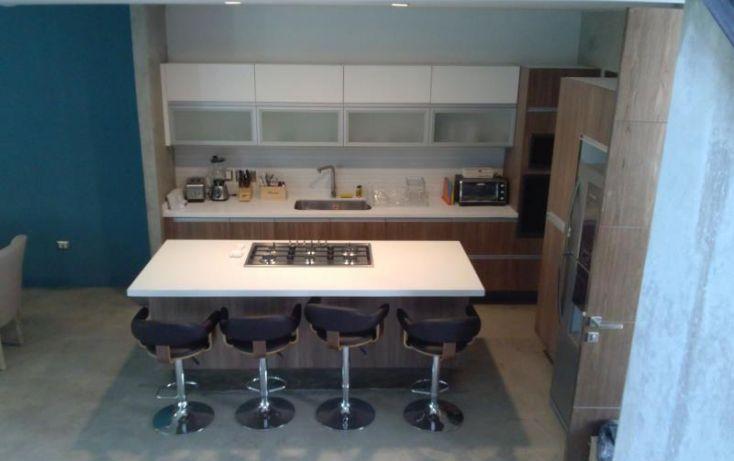 Foto de casa en venta en santa clara 184, zoquipan, zapopan, jalisco, 2031066 no 06