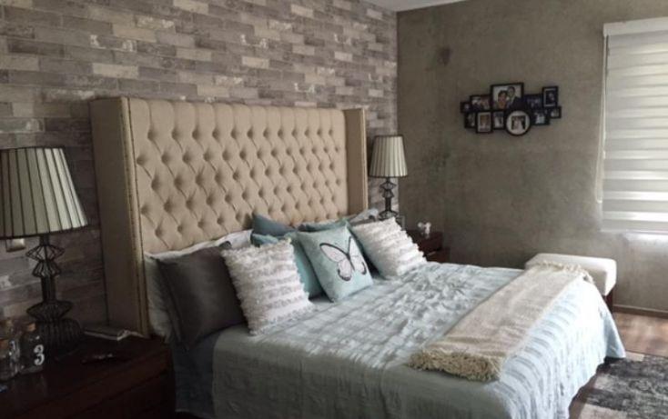 Foto de casa en venta en santa clara 184, zoquipan, zapopan, jalisco, 2031066 no 08