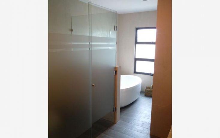 Foto de casa en venta en santa clara 184, zoquipan, zapopan, jalisco, 2031066 no 10