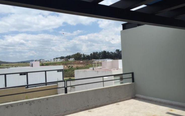 Foto de casa en venta en santa clara 184, zoquipan, zapopan, jalisco, 2031066 no 15