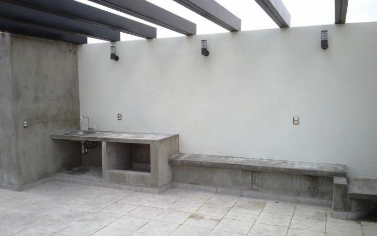 Foto de casa en venta en santa clara 184, zoquipan, zapopan, jalisco, 2031066 no 16