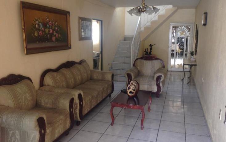 Foto de casa en venta en  432, santa margarita, zapopan, jalisco, 2010622 No. 05