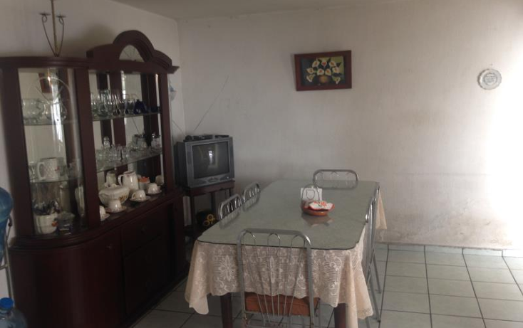 Foto de casa en venta en  432, santa margarita, zapopan, jalisco, 2010622 No. 06