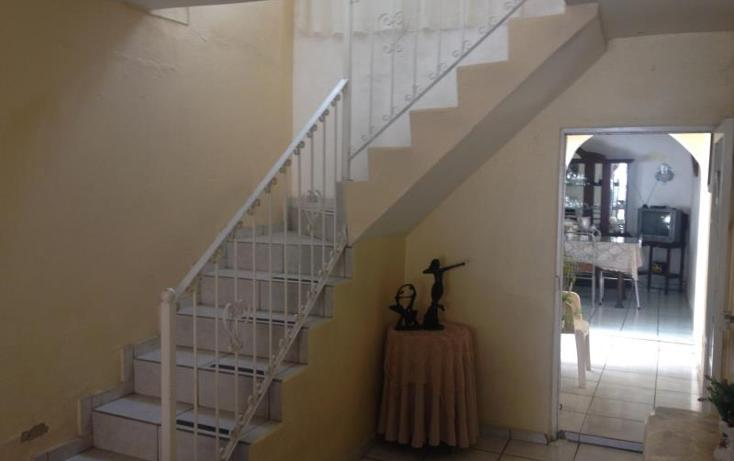 Foto de casa en venta en  432, santa margarita, zapopan, jalisco, 2010622 No. 07