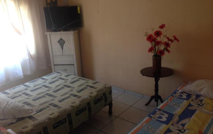 Foto de casa en venta en  432, santa margarita, zapopan, jalisco, 2010622 No. 08