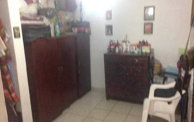 Foto de casa en venta en  432, santa margarita, zapopan, jalisco, 2010622 No. 10