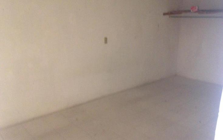Foto de casa en venta en  432, santa margarita, zapopan, jalisco, 2010622 No. 15