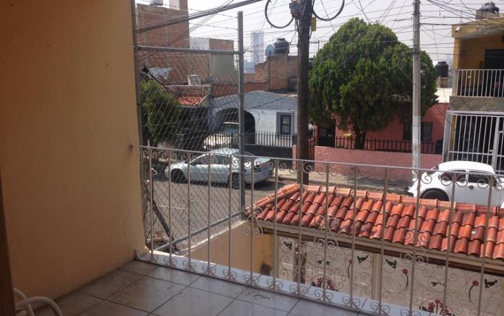 Foto de casa en venta en  432, santa margarita, zapopan, jalisco, 2010622 No. 17