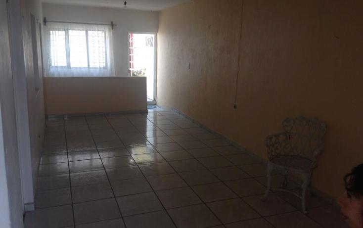 Foto de casa en venta en  432, santa margarita, zapopan, jalisco, 2010622 No. 19