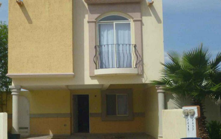 Foto de casa en venta en, santa clara, balleza, chihuahua, 1696326 no 01