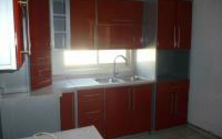 Foto de casa en venta en, santa clara, balleza, chihuahua, 1696326 no 03