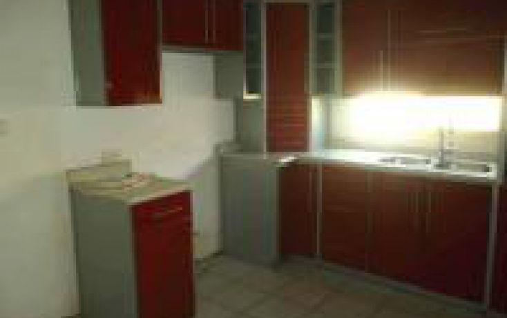 Foto de casa en venta en, santa clara, balleza, chihuahua, 1696326 no 04