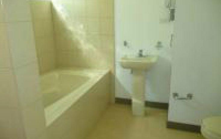 Foto de casa en venta en, santa clara, balleza, chihuahua, 1696326 no 07